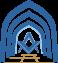 Farnborough Masonic Centre